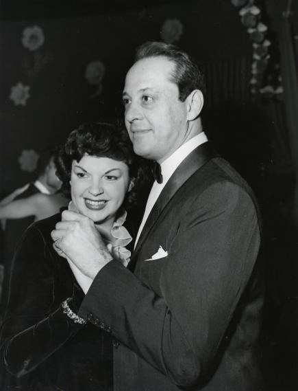 Judy-Sid-1953