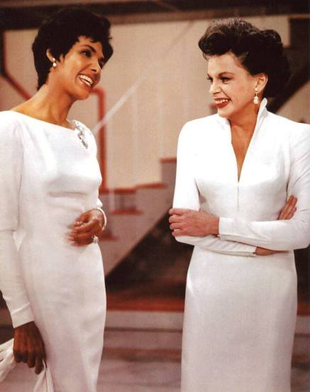 July 23, 1963 Lena Horne