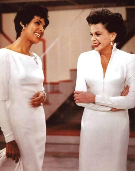 July 23, 1963 Lena Horne