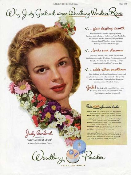 May 1944 Ladies Home Journal