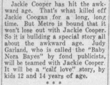 November-1,-1935-MOLLIE-MERRICK-COLUMN-Dayton_Daily_News