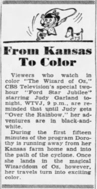 November 3, 1956 Fort_Lauderdale_News