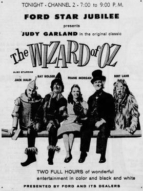 November 3, 1956 Green_Bay_Press_Gazette