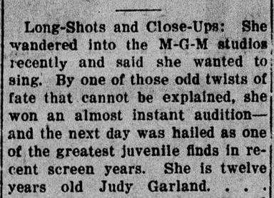 November-8,-1935-PRESS-The_Daily_Notes-(Canonsburg-PA)