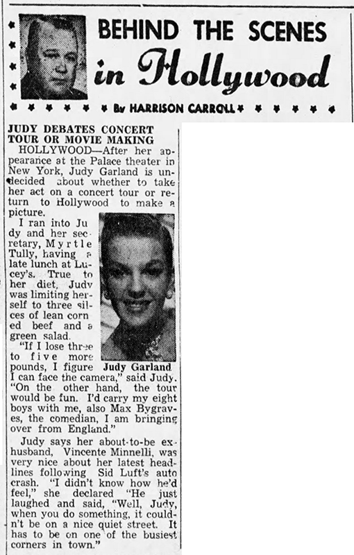 October-10,-1951-PALACE-HARRISSON-CARROLL-Lancaster_Eagle_Gazette-(OH)