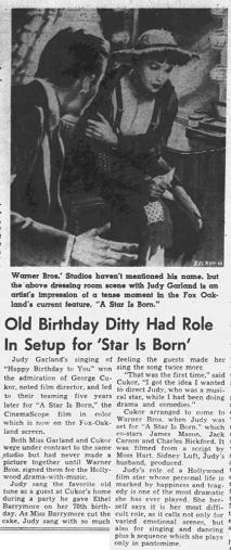 October-10,-1954-CUKOR-Oakland_Tribune