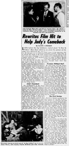 October-10,-1954-MOSS-HART-Daily_News