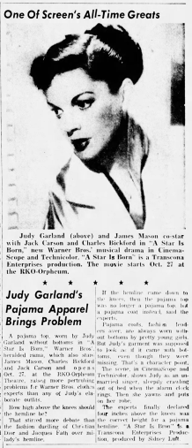 October-10,-1954-PAJAMA-PROBLEM-Quad_City_Times