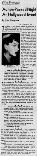 October-10,-1954-PREMIERE-St_Louis_Post_Dispatch