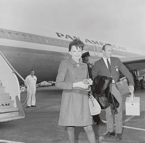 October-11,-1967-London-Jaunt-1