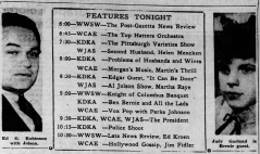 October-12,-1937-RADIO-Pittsburgh_Post_Gazette