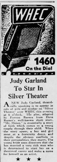 October-12,-1941-(for-October-19)-RADIO-SILVER-THEATER-Democrat_and_Chronicle-(Rochester-NY)