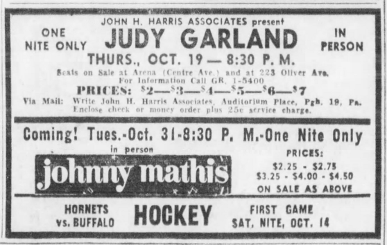 October-12,-1961-(for-October-19)-Pittsburgh_Post_Gazette