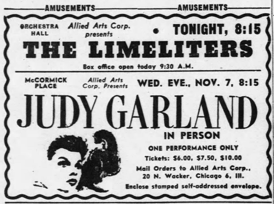October-12,-1962-(for-November-7)-Chicago_Tribune