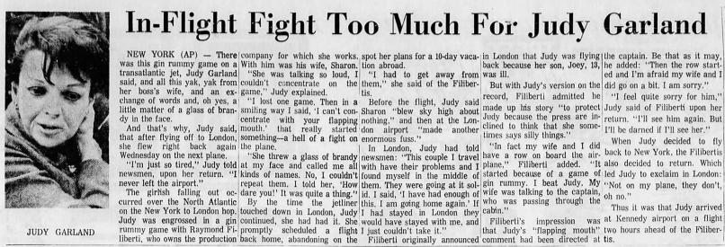 October-12,-1967-(for-October-11)-LONDON-JAUNT-Asheville_Citizen_Times