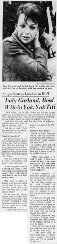 October-12,-1967-(for-October-11)-LONDON-JAUNT-Pittsburgh_Post_Gazette