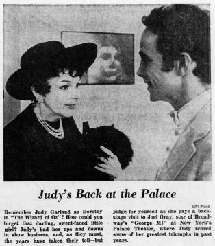 October-12,-1968-JOEL-GREY-GEORGE-M-Detroit_Free_Press