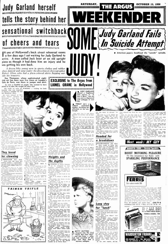 October-13,-1956-Argus
