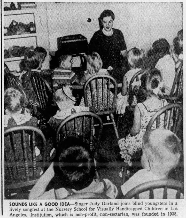October-13,-1958-BLIND-STUDENTS-The_Missoulian-(MT)