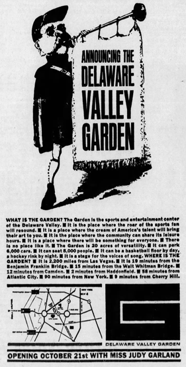 October-13,-1961-(for-October-21)-Courier_Post-(Camden-NJ)