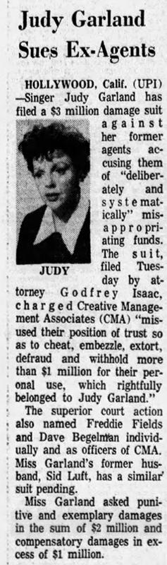 October-13,-1966-(for-October-11)-Fort_Lauderdale_News