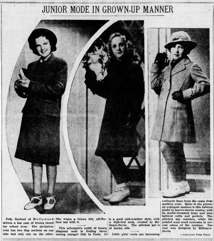 October-14,-1937-JUNIOR-MODE-The_Cincinnati_Enquirer