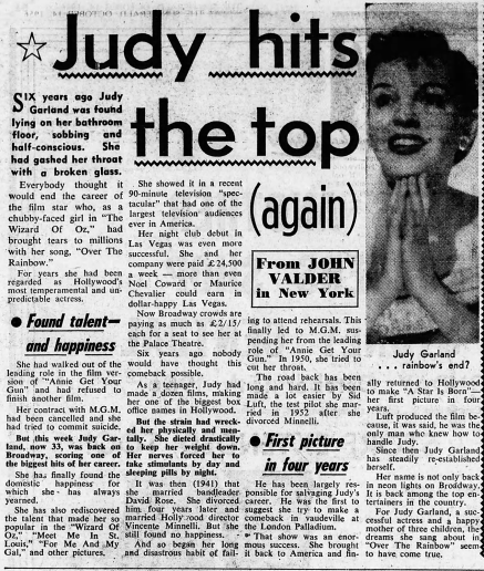 October-14,-1956-JUDY-HITS-THE-TOP-The_Sydney_Morning_Herald