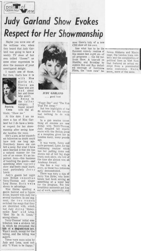 October-14,-1963-Democrat_and_Chronicle-(Rochester-NY)