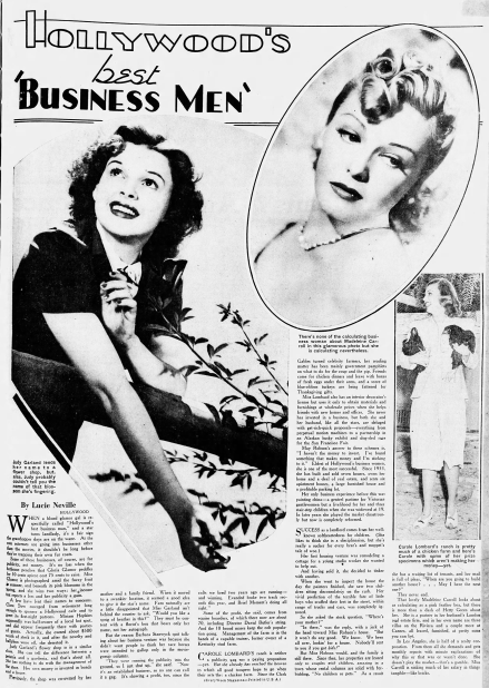 October-15,-1939-FLOWER-SHOP-Arizona_Republic