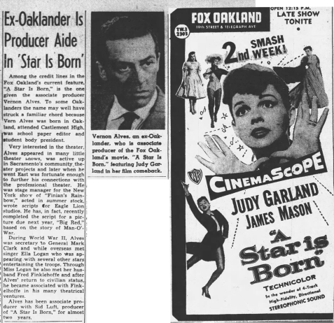 October-15,-1954-Oakland_Tribune