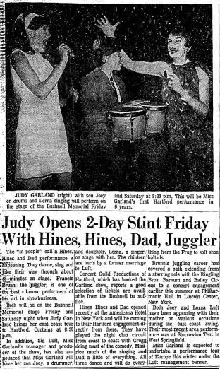 October-15,-1967-BUSHNELL-Hartford_Courant