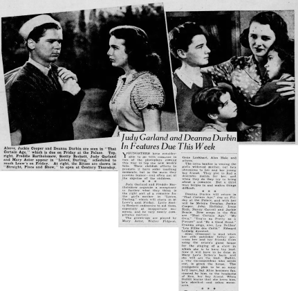 October-16,-1938-Democrat_and_Chronicle-(Rochester)