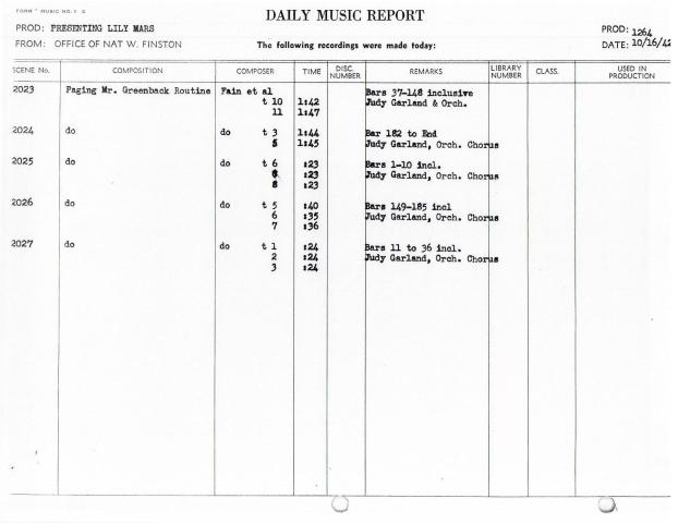 October-16,-1942-Paging-Mr-Greenback