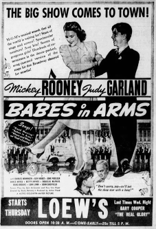 October-17,-1939-Dayton_Daily_News