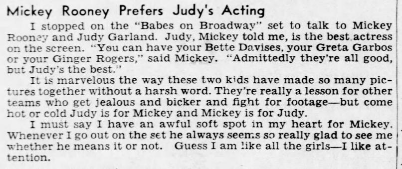 October-17,-1941-LOUELLA-The_Philadelphia_Inquirer