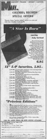 October-17,-1954-ASIB-LP-AD-The_Los_Angeles_Times