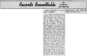 October-17,-1954-ASIB-LP-REVIEW-Democrat_and_Chronicle-(Rochester)