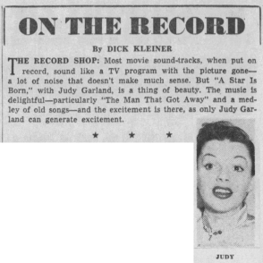 October-17,-1954-ASIB-LP-REVIEW-Press_and_Sun_Bulletin-(Binghamton-NY)