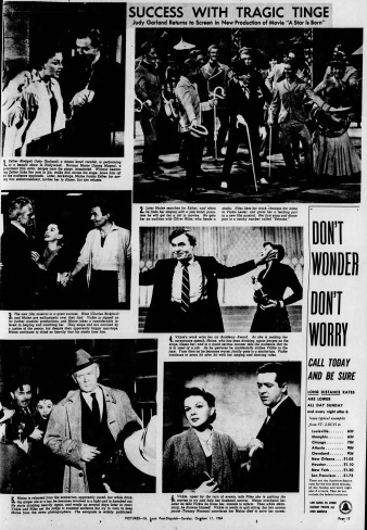 October-17,-1954-St_Louis_Post_Dispatch
