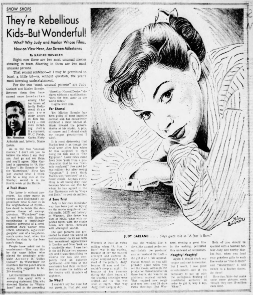 October-17,-1954-The_Pittsburgh_Press