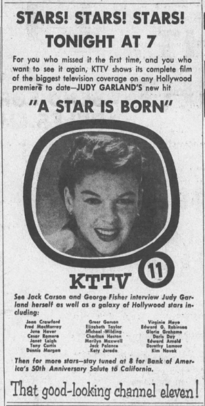 October-17,-1954-TV-PREMIERE-REPEAT-The_Los_Angeles_Times