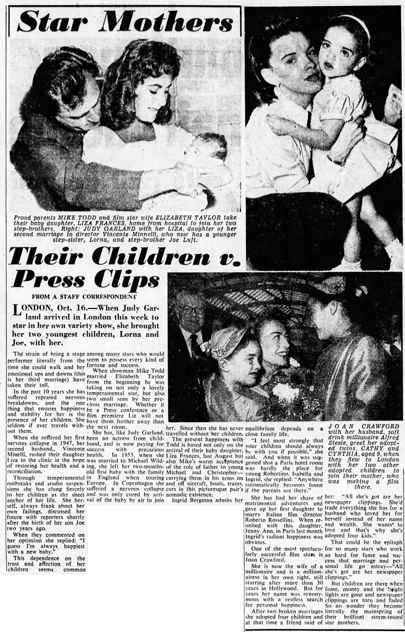October-17,-1957-The_Sydney_Morning_Herald