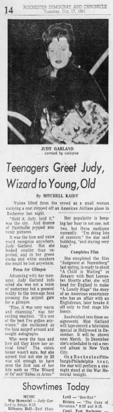 October-17,-1961-ROCHESTER-COCERT-Democrat_and_Chronicle-(Rochester)