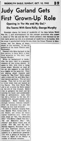 October-18,-1942-FIRST-ADULT-ROLE-The_Brooklyn_Daily_Eagle
