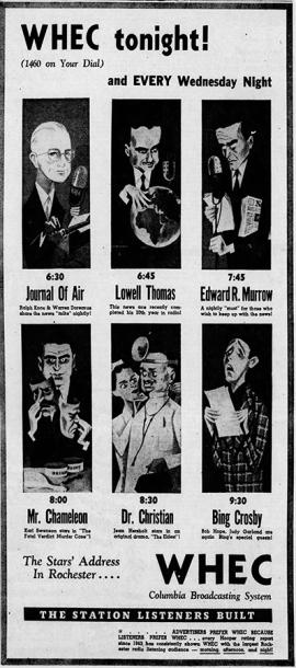 October-18,-1950-RADIO-Democrat_and_Chronicle
