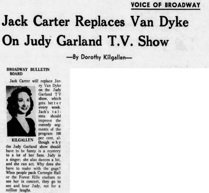 October-18,-1963-JACK-CARTER-The_Daily_Journal-(Vineland-NJ)