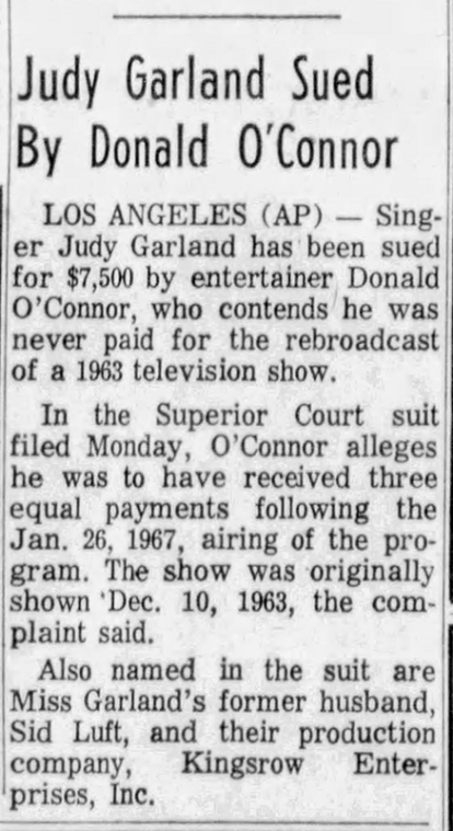 October-18,-1967-DONALD-SUES-Rapid_City_Journal_