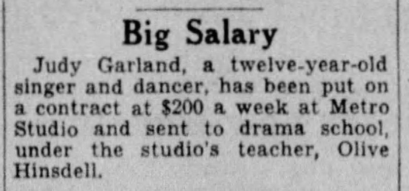 October 19, 1935 NEW CONTRACT PLAYER Detroit_Free_Press