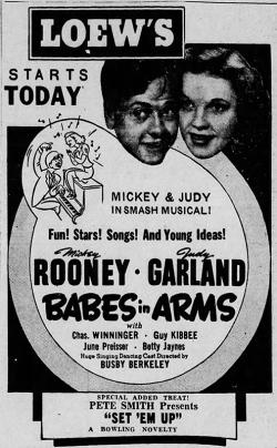 October-19,-1939-CONTEST-Harrisburg_Telegraph-2