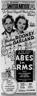 October-19,-1939-Detroit_Free_Press-2